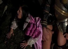 Exotic pornstar Veronica Da Souza in crazy big tits, blowjob xxx scene Who is koo hye sun hookup at present 2018