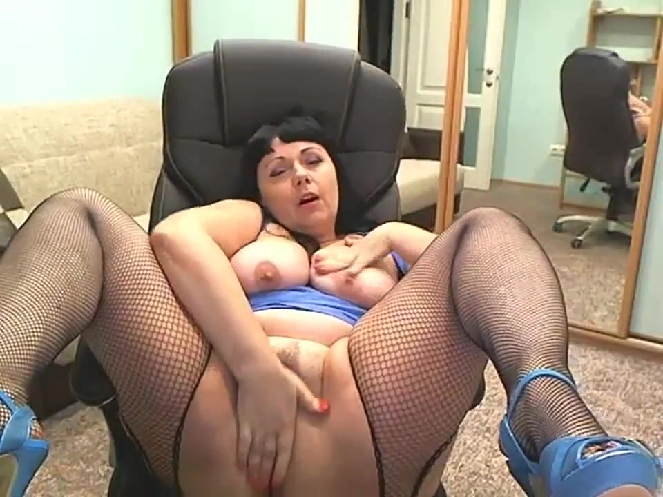 Web-291 girl does weird orgasim videos porn