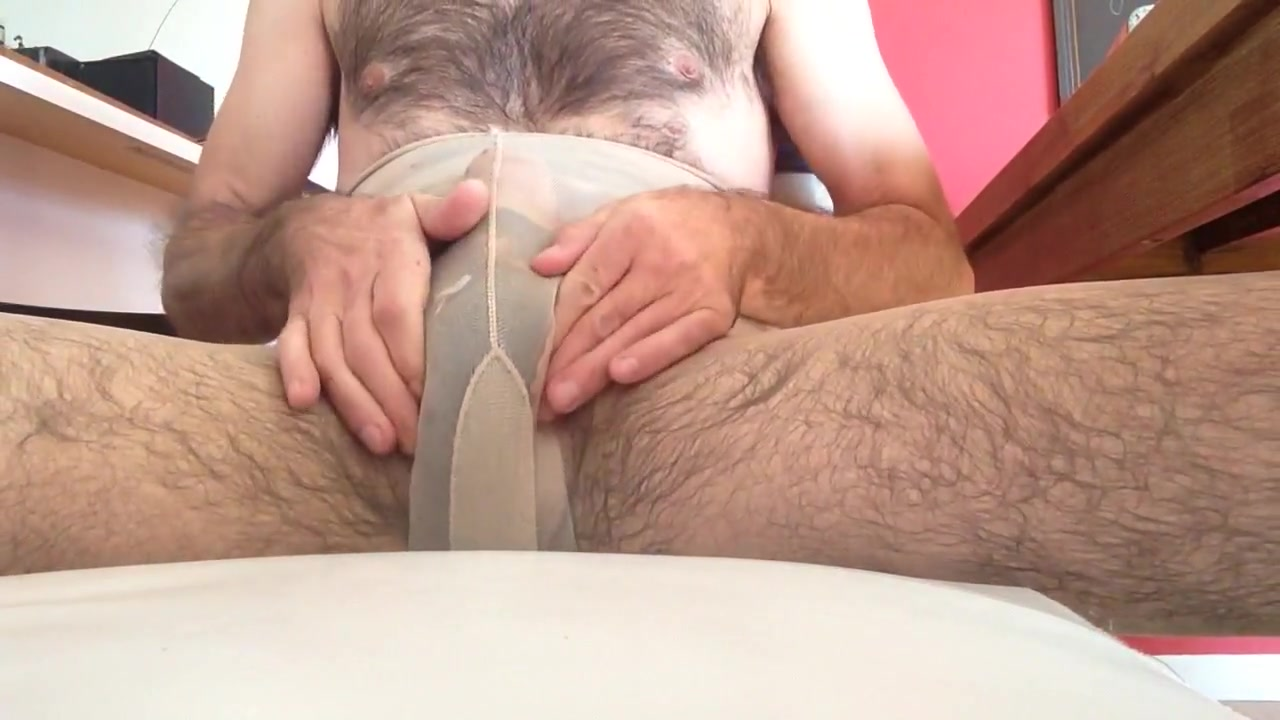 Horny in pantyhose and panties 2 women from russia fuck anal sex
