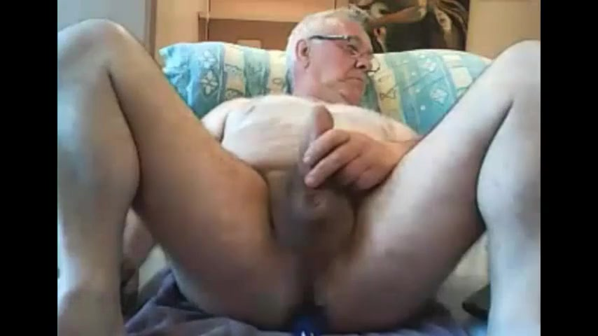 Grandpa cum on cam 12 pics of 8th grade girls pussy