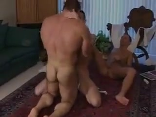 Hot mature men making love watch free xxx lesbiens