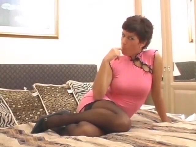 Really miss polonia! Sabina musinska goddess of the senses Faye reegan sexy dildo