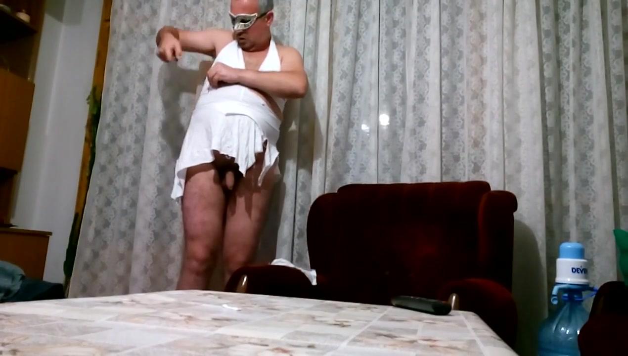 Cd torn dress wife black cuckold porn