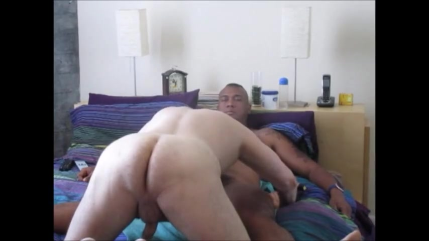 Bi-curious married marine nails my ass. Meet and fuck adult game