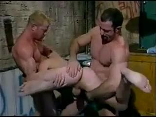 Hot men orgy jasmine james new porn