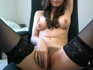 The Perfect Bush Blood fetish sex videos