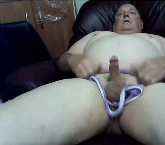 Grandpa stroke 1 Full Movies Xxx Tube