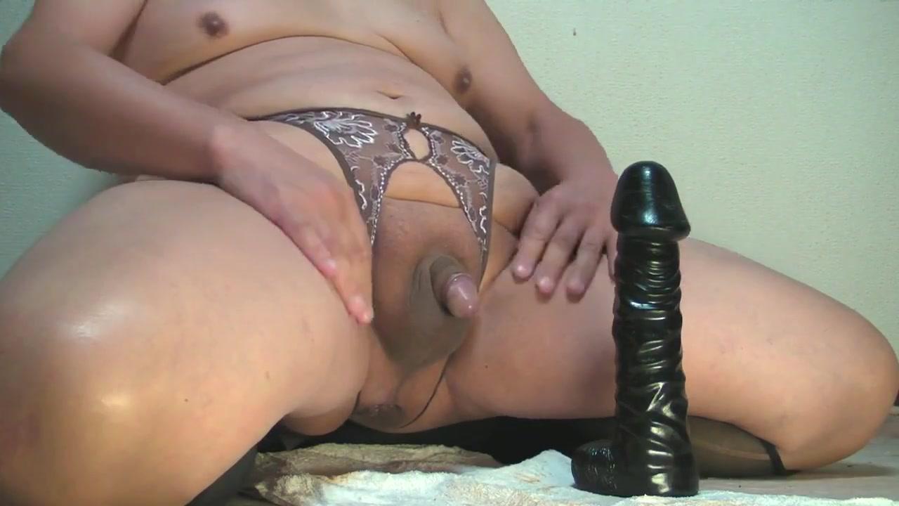 Magnifique godage anal Desi Girl Cock Suck