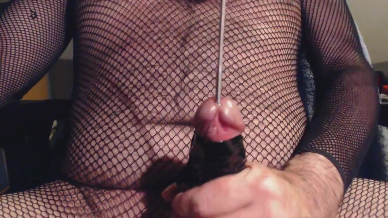 Sounding for Mistress group gay sex party