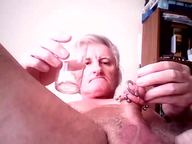 My favourite drink Jenifer aniston xxx hot nue porn