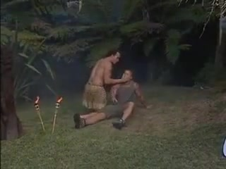 Wild Sex Outdoor asian porn sreaming android app