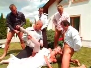 Pissing bride I love you in ilocano