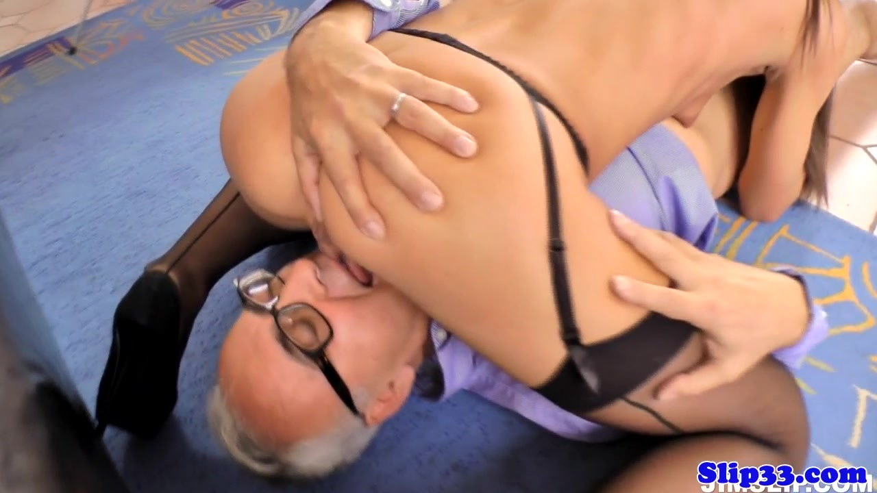 Uniformed eurobabe sxitynines with geriatric Real amature swinger videos