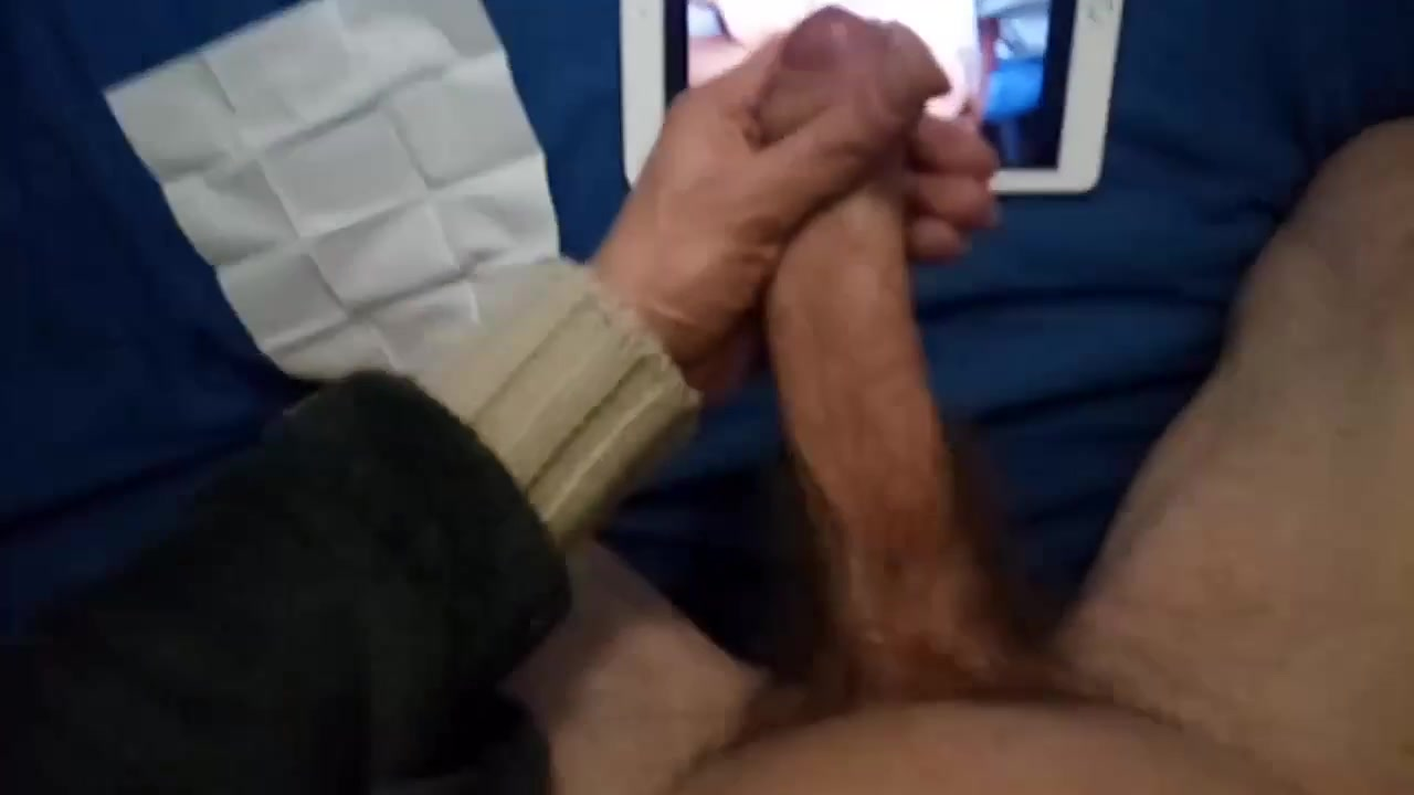Tribute 3 for a VERY NAUGHTY girl Russian horny milf
