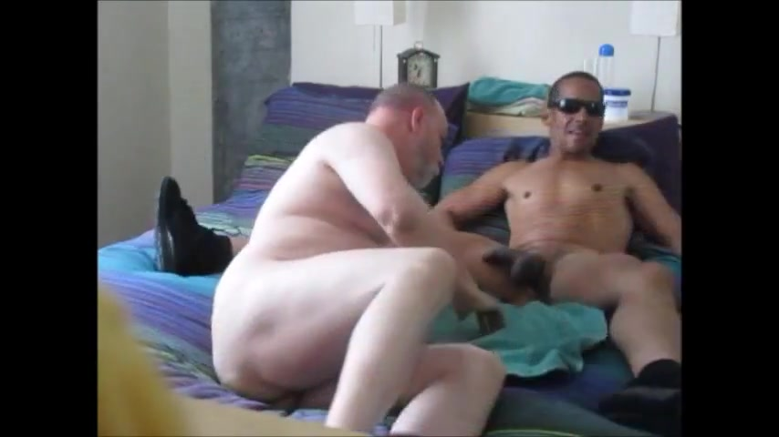 Thick Uncut Blatino Cock For Both My Holes. Hustler porn powered by phpbb