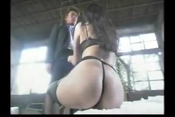 Shirai Asako Gallery mature movie plumper sex