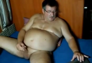 Sexy daddy bear videos de jovensitas porno