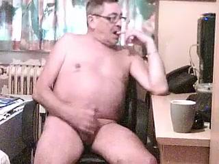 888. videos de los besos mas sexis