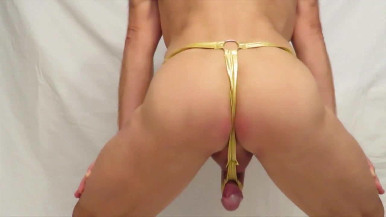 Best strings ever part2 Muslim Xxx Sex Video Com