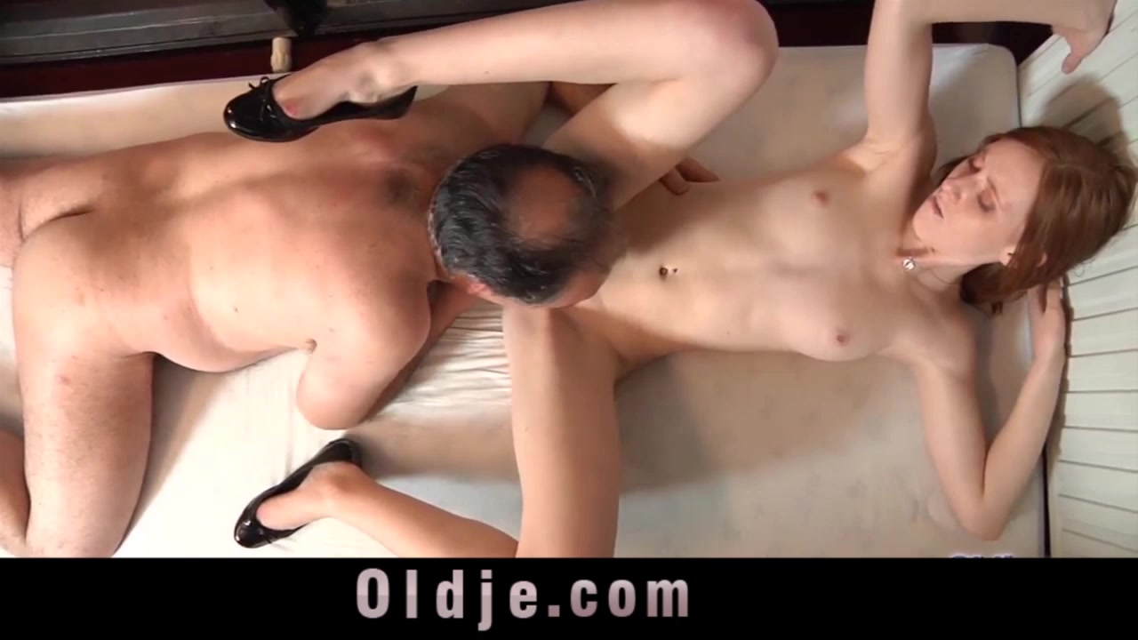 My young maid let me eat her pussy and fuck her