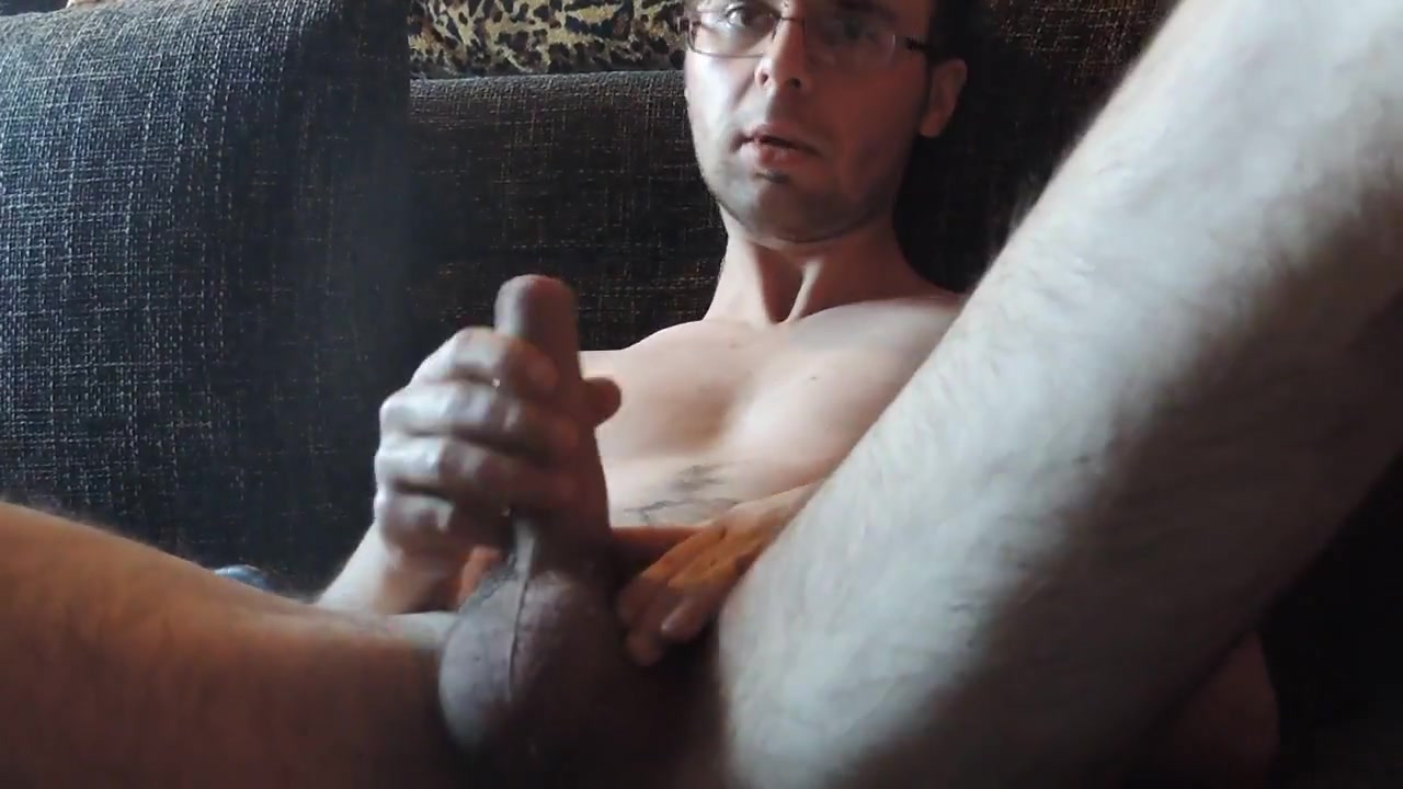Webcam masturbation porn twins arrested in robbery spree