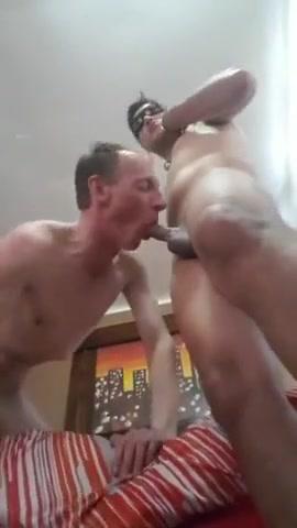 Amateur Fuck Tekken sex and pron