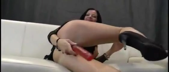 Brunette creampie and cum eating 1 Hot mature mom pornos