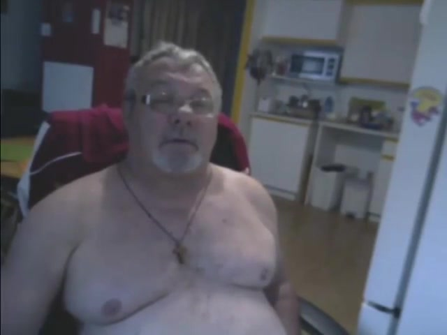 Beefy Papa Cum sex sexy video women images from chnia