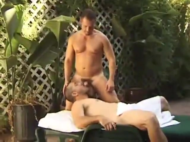 Matures Fucking Outdoor To fusk sex to widen