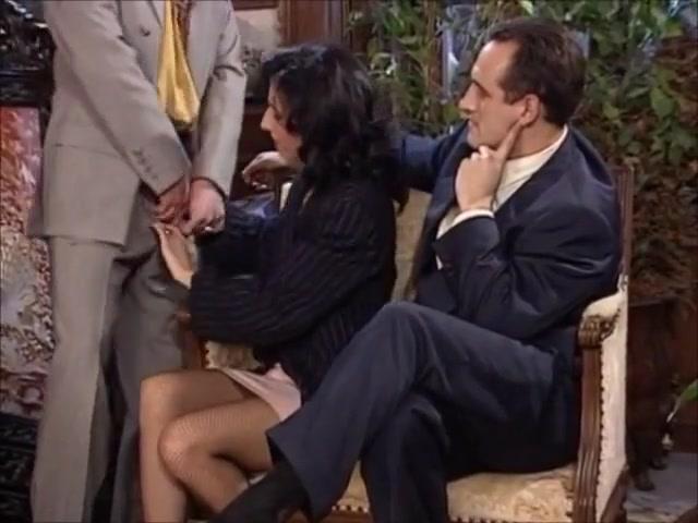 Deutscher Porno aus den 90s - Fisting First sex story urdu