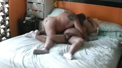 My Daddy i love you so much ! bihar girl sex video