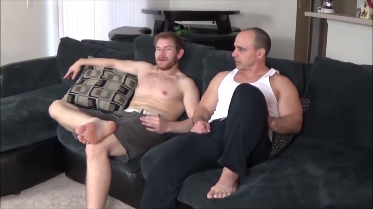 BROTHERLY LOVE How to make sex scene in movie