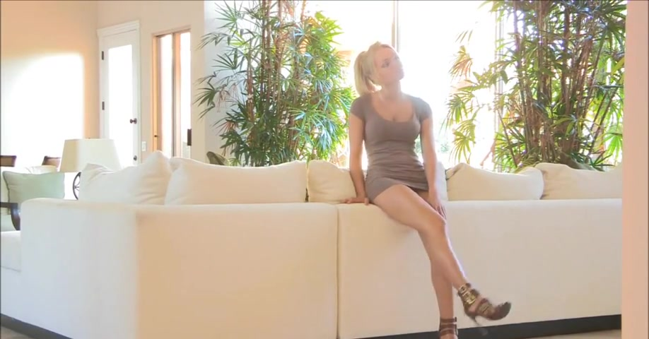 Gorgeous Staci atlanta adult video booths