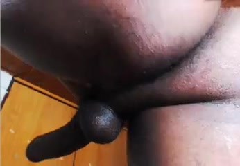 Black big dick dude who is the hottest nude women