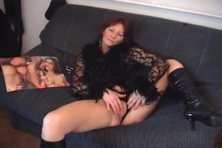 MILF ANAL EXPERIENCE 5.3 How many women like to swallow