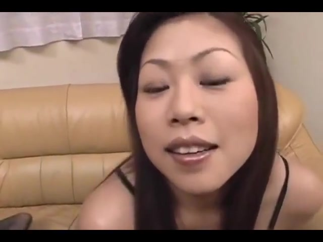 Sexy Asian playing with her toys Zara jackets india women sexual harassment