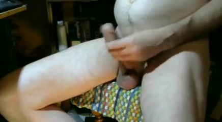 Handjob cumshot 5 Sexy nude red heads with freckles