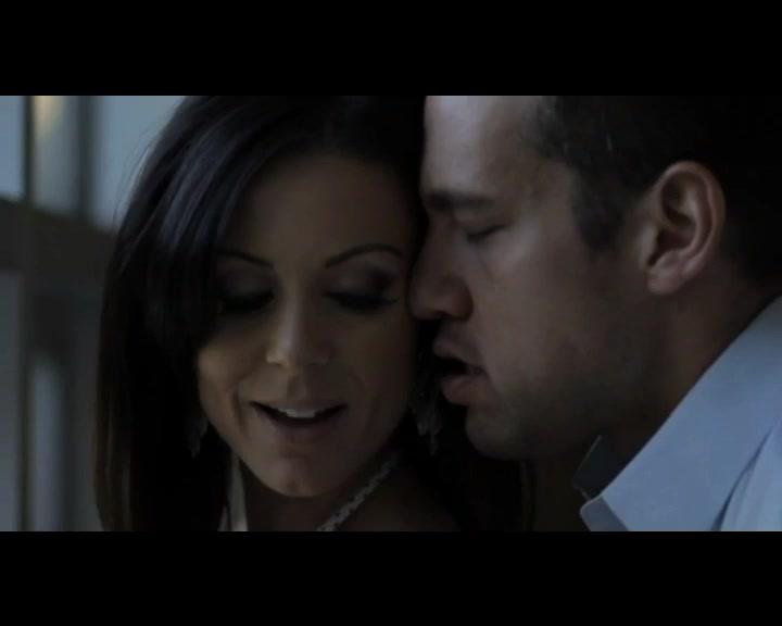 Horny Big Tits Milf Mom Took It To The Next L Mariah milano wax sex
