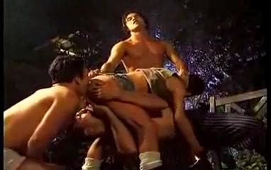 Five hot boys German Xxx Movies