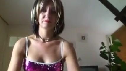 5 ruined orgasms Creampie vagina pictures