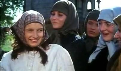 Rasputin - german porn - 1984
