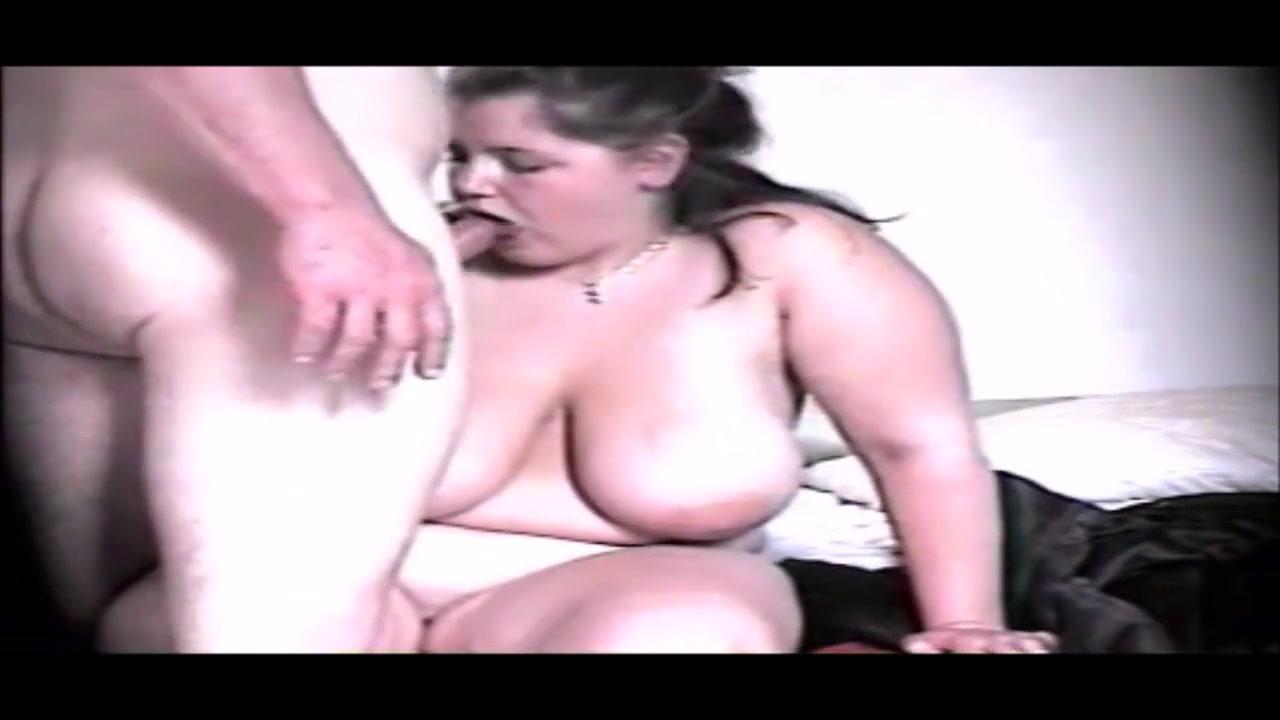 Elizabeth bbw fucked on spycam Natalia lemos deixa marmanjo gozar na sua cara