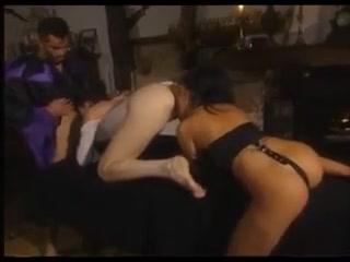 Italinenischer dreier free srilankan porn tube movies