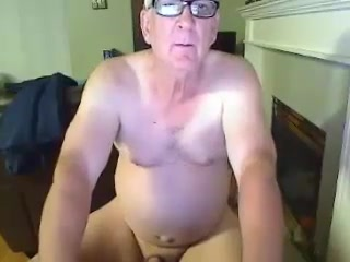 921. Lesbian lovers strapon fucking sensually