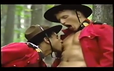 Hot sex in the forest Nurse sex for hustle