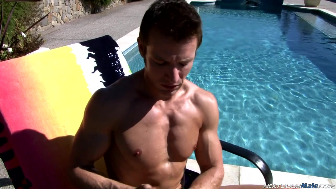 NextdoorMale Video: KEVIN CROWS Whats a good online hookup headline