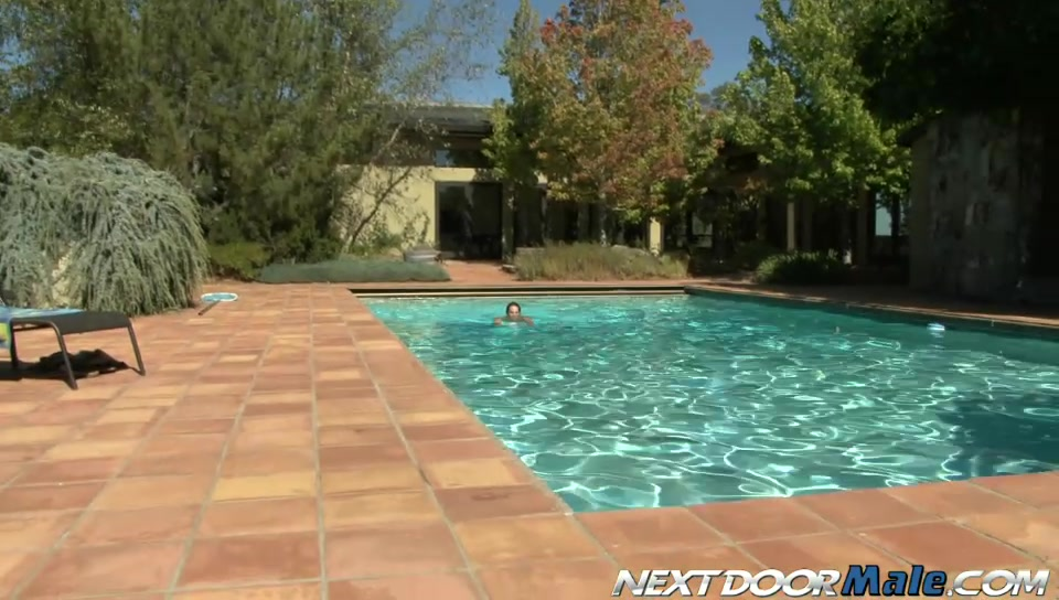NextdoorMale Video: Kelly Taylor whitney stevens