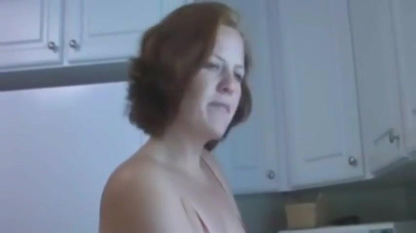 lana rhodes pornstar