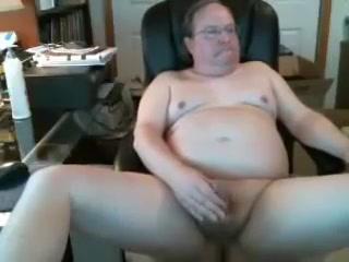 934. Free porn huge titts