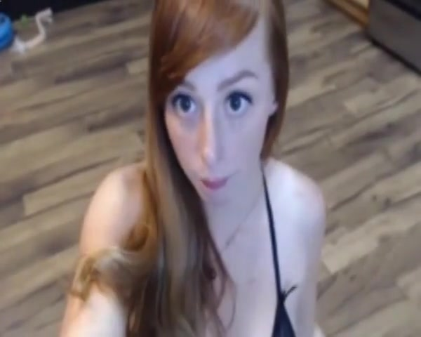 Casting fucked